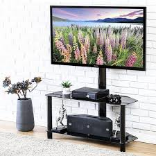 medium size of glass shelf tv stand 3 glass shelf tv stand for kross 3