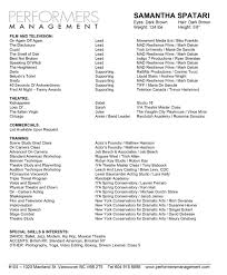 Resumes Resume Accent Marks Best Ideas Of Should Have Easy With