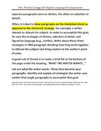 type essay diabetes type 2 essay