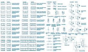 similiar fluid diagram symbols keywords ge oven wiring diagram ge circuit diagrams