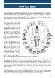 Ac Delco Spark Plug Heat Range Chart 12 13 Autolite Heat Range Chart Lasweetvida Com