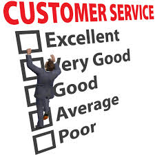 Define Customer Service Transforming The Service Experience 5 Dimensions Of