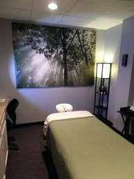 pin on massage rooms