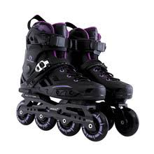 Shop Roller Sneakers for <b>Children</b> Free - Great deals on Roller ...