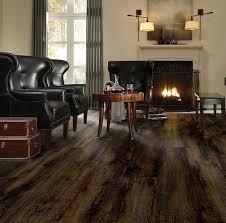 beautiful moduleo vinyl plank flooring moduleo vinyl plank flooring reviews carpet vidalondon
