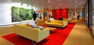 office interior design sydney. {slider_image_name} Office Interior Design Sydney