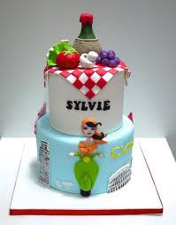 Design My Cake Oooh My Cake Lyon France Cake Design Shop My Cakes Cake