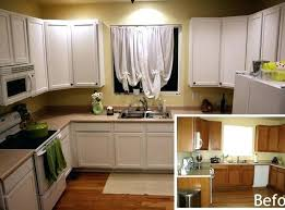 full size of kitchen cabinets ideas best bonding primer for spray painting type of paint inside
