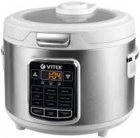 <b>Vitek VT</b>-<b>4281</b> – купить <b>мультиварку</b>, сравнение цен интернет ...
