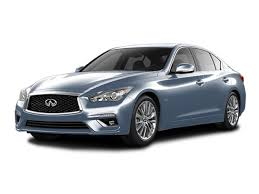 2018 infiniti. fine 2018 previousnext in 2018 infiniti