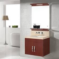metal bathroom vanity base metal bathroom vanity base suppliers