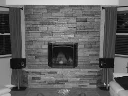home design fireplace stone tile ideas interior designers general contractors hvac with
