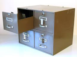 stackable file cabinets. Simple Stackable On Stackable File Cabinets A