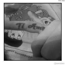 татуировка все мои татуировки это партаки моя история вернись