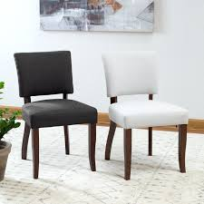 dining room chair pads. Dining Room Chair Cushions Inspirational Dinner Covers Round Back Plastic Kitchen And Pads A