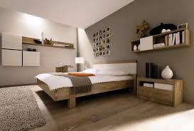 guest bedroom ideas. guest bedroom decorating ideas6 ideas
