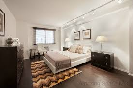 bedroom staging. Enthralling Bedroom Concept: Glamorous Master Archives Amazing Space NYC Home Staging In A Of S