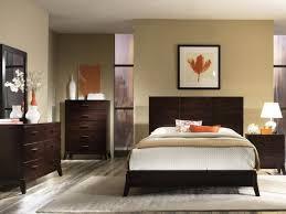 bedroom decorating ideas dark wood bedroom design ideas dark