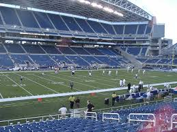 Seattle Seahawks Stadium Seating Chart Rows Seattle Seahawks Tickets 2019 Games Prices Buy At Ticketcity