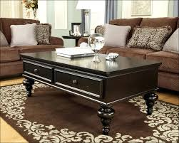 Coffee Tables Exquisite Lift Top Coffee Table Ashley Furniture