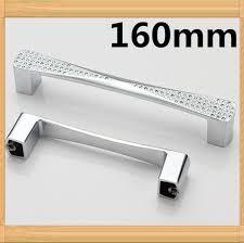 jako hardware hardware knobs cabinet pulls furniture. jako hardware knobs cabinet pulls furniture here pinterest g