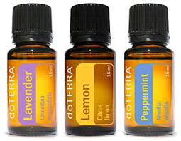 Image result for amazon essential oils