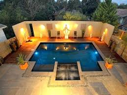 in ground pool decorating ideas swimming pool decorating ideas swimming pool decorating ideas above ground swimming