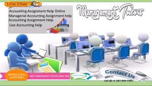 management accounting homework help com but also management accounting homework help answers in the field of educational technology