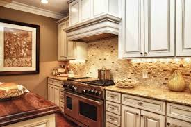 Renovated Kitchen Kitchen Renovation Contractors Mississauga Construction Search