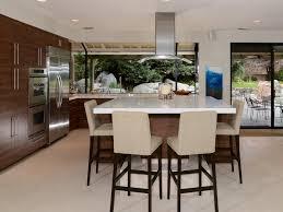 Elegant Kitchen elegant kitchen window decoration giving warm ambiance home 6288 by xevi.us