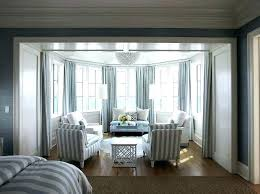 master bedroom ideas with sitting room. Picturesque Master Bedroom Sitting Area Ideas Design New At Interior With Room P