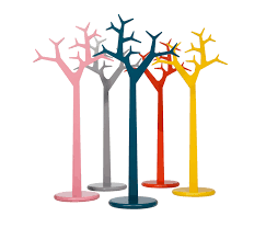 Swedese Tree Coat Rack TREE 100 COAT STAND Freestanding wardrobes from Swedese Architonic 16