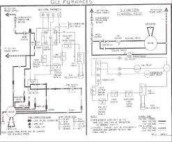 wiring diagram for goodman heat pump wiring image goodman blower wiring diagram goodman home wiring diagrams on wiring diagram for goodman heat pump