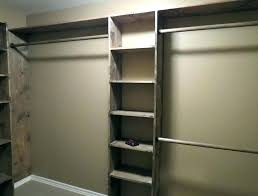diy closet systems modern closet organizer luxury closet systems closets organizers and ladder shelf than