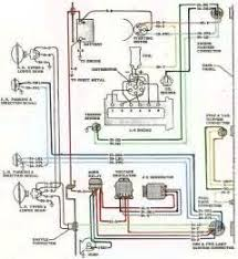2005 gmc sierra headlight wiring diagram images 03 06 chevy 2005 gmc truck wiring diagram art net