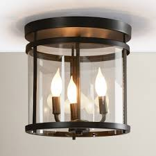 be new semi flush kitchen ceiling lights