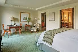 Delightful 2 Bedroom Suites Washington Dc Intended For Hotels And Lodging DC  Hotel Reviews By 10Best