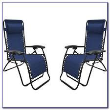 zero gravity chair costco canada