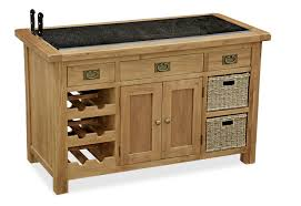 Oak Kitchen Island With Granite Top Vancouver Granite Top Kitchen Island Unit Best Kitchen Island 2017