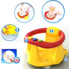 bathtub ring to bathtub ring seat for baby safety first bathtub ring seat best bathtub ring