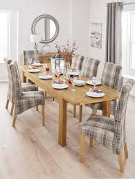 next dining furniture. Dining Room Next Table And Chairs Set Of 2 Harlow Versatile Check Nevis Grey From Furniture D