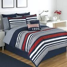 nautical bedding nautical comforter set queen bedding off quilts bedspreads sets nautical full size bedding set nautical bedding