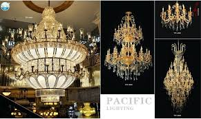 excellent austrian crystal chandelier lighting photo inspirations wonderful austrian crystal chandelier lighting pictures ideas