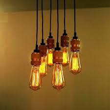 vintage pendant lighting fixtures. Vintage Pendant Light Kit Lighting Nz . Fixtures