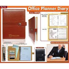 office planner online. Office Planner. Planner Online Office Planner Online