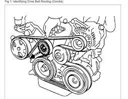 original 2008 toyota wiring diagram,wiring wiring diagrams image database on 2003 toyota wiring diagrams