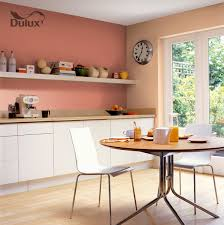 Colour For Kitchen Dulux Colour Kitchen Kitchen Pinterest Kitchens And Colour