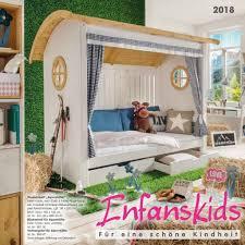 Kinder Jugendzimmer Kataloge Innatura Massivholzmoebel