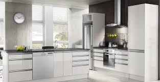 our kitchen cabinets valuepak premier range european style kitchen cabinetry