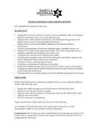 Monster Resume Service Review Monster Professional Resume Writing